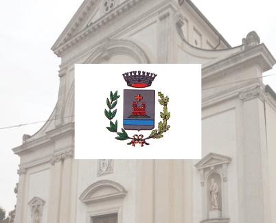 Comune di Casalserugo