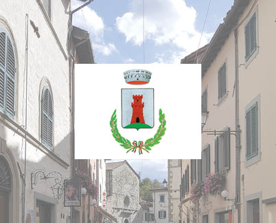 Comune di Bagno di Romagna