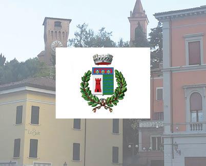 Comune di Valsamoggia