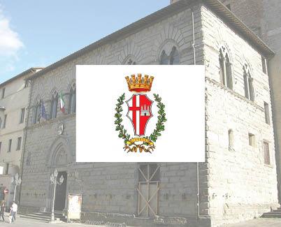 Comune di Città di Castello