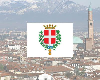Comune di Vicenza