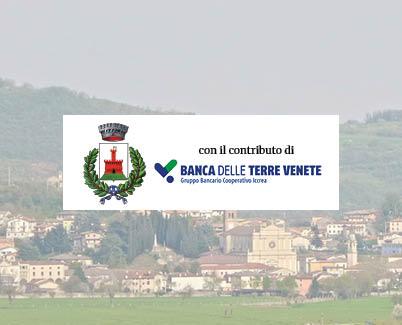 Comune di Castelgomberto