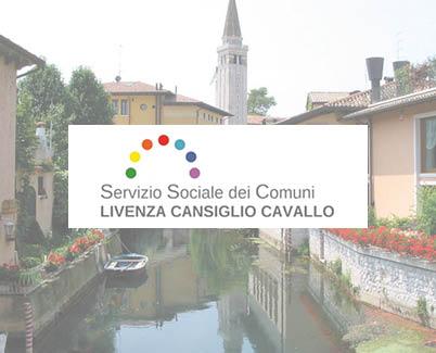 SSC Livenza Cansiglio Cavallo