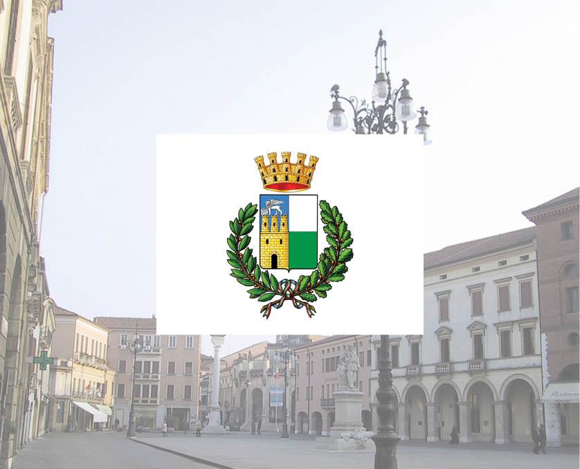 Comune di Rovigo