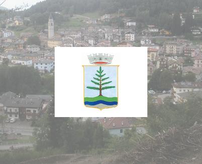 Comune di Baselga di Piné
