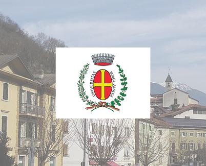 Comune di Borgo Valsugana
